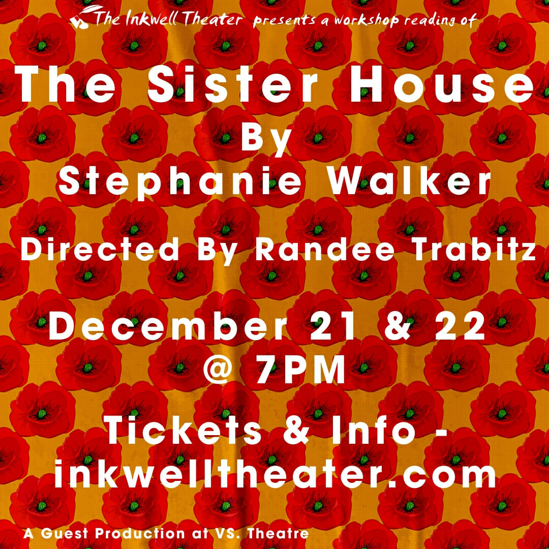 The Sister House
