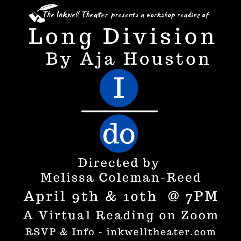 Virtual Long Division SQ