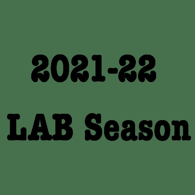 LAB21-22